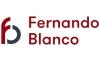 Inmobiliaria Fernando Blanco