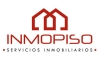 INMOPISO S.L.