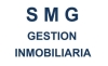 GESTION INMOBILIARIA SMG