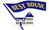 Best House Valladolid Zorrilla