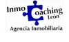 InmoCoaching León