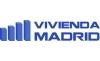 VIVIENDA MADRID CHAMBERI