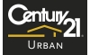 CENTURY 21 URBAN