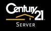 CENTURY 21 SERVER