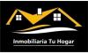 Inmobiliaria Tu Hogar
