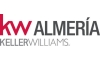 KELLER WILLIAMS ALMERIA.