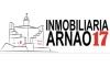 INMOBILIARIA ARNAO17