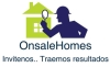 ONSALEHOMES REAL ESTATE, S.L.