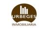 URBEGES BILBAO