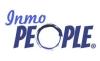 InmoPEOPLE