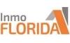 INMO FLORIDA