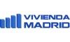 VIVIENDA MADRID GOYA