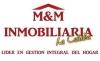 M&M INMOBILIARIA