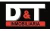 INMOBILIARIA D&T