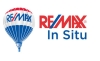 RE/MAX In Situ