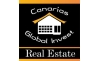 CANARIAS GLOBAL INVEST