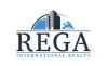 Rega International Realty