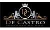 DE CASTRO INTERNATIONAL