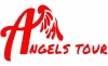 IMMOBILIARIA ANGELS TOUR
