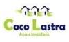COCO LASTRA, Asesora Inmobiliaria
