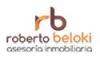 INMOBILIARIA ROBERTO BELOKI