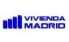 VIVIENDA MADRID COLMENAR VIEJO