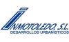 Inmotoledo, Desarrollos Urbanísticos - Madrid