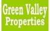GREEN VALLEY PROPERTIES
