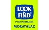 LOOK & FIND MORATALAZ