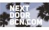 Next Door Bcn