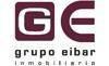 Grupo Eibar