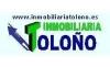 INMOBILIARIA TOLOÑO