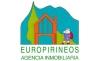 EUROPIRINEOS