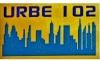 URBE102
