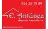 E.Antúnez Asesoria inmobiliaria