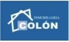 INMOBILIARIA COLON
