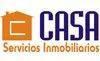 CASA SERVICIOS INMOBILIARIOS