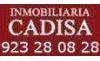 INMOBILIARIA CADISA