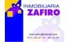 INMOBILIARIA ZAFIRO