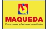 INMOBILIARIA MAQUEDA