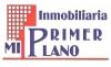 INMOBILIARIA MI PRIMER PLANO-TOMELLOSO
