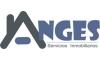 ANGES SERVICIOS INMOBILIARIOS