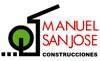 MANUEL SAN JOSE