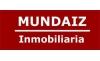 INMOBILIARIA MUNDAIZ