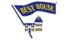 BEST HOUSE ARONA