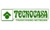 TECNOCASA-ESTUDIO PUERTAS DE DOÑANA