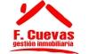 F.CUEVAS GESTION INMOBILIARIA
