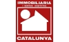 IMMOBILIARIA CATALUNYA