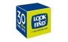 LOOK & FIND OVIEDO