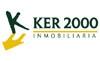 KER 2000